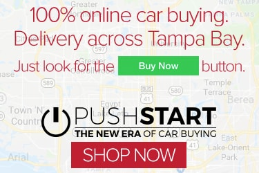 Mercedes-Benz of Tampa FL | New & Used 2017, 2018, 2019