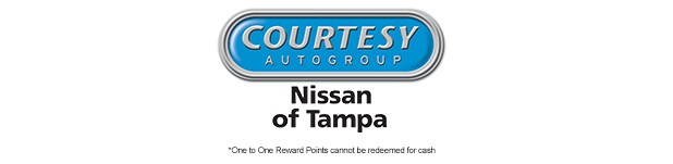 Get Reviews, Hours, Directions, Coupons And More For Courtesy Hyundai Tampa  At 3810 W Hillsborough Ave, Tampa, FL.