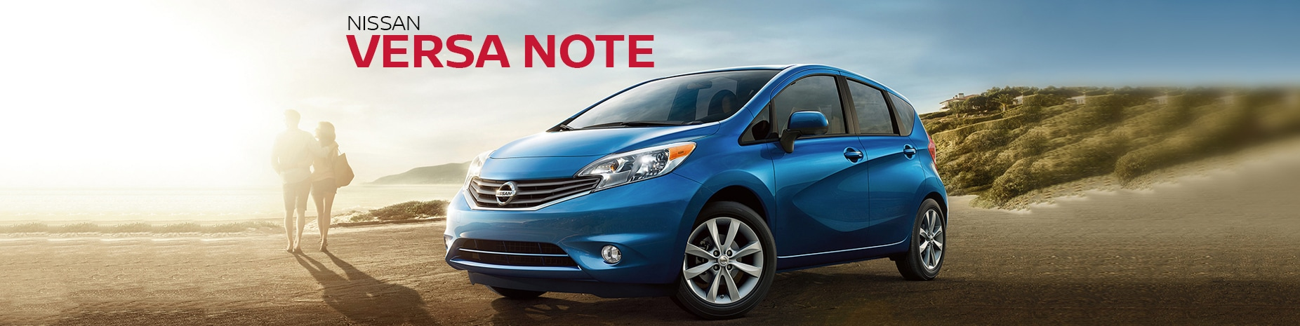 new nissan versa note for sale used versa note for sale. Black Bedroom Furniture Sets. Home Design Ideas