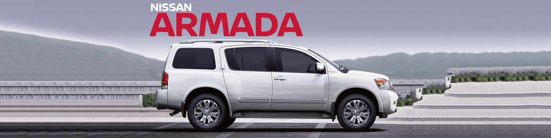 new nissan armada suv for sale used armada for sale. Black Bedroom Furniture Sets. Home Design Ideas