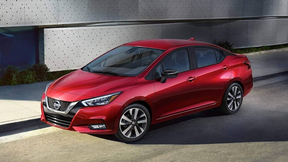 Carolina Crown 2020 Show.2020 Nissan Versa Features Msrp And More Crown Nissan