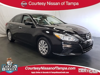 Used Nissan Altima For Sale >> Used Nissan Altimas For Sale Tampa Fl Used Altima Tampa
