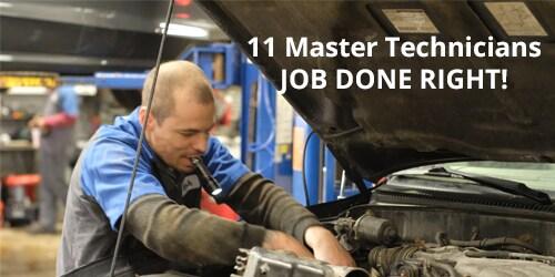okemos ford car repair | courtesy ford ford service