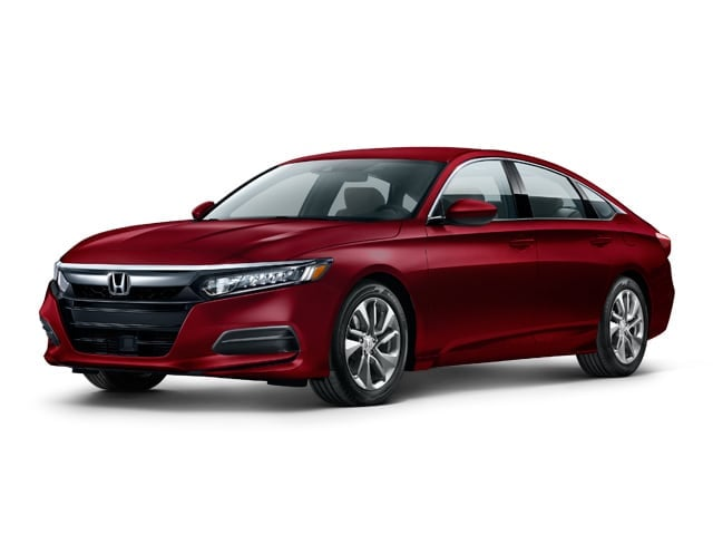 Zero Down Car Lease >> Honda 0 Down Lease Deals Get Your Dream Car For 0 Down