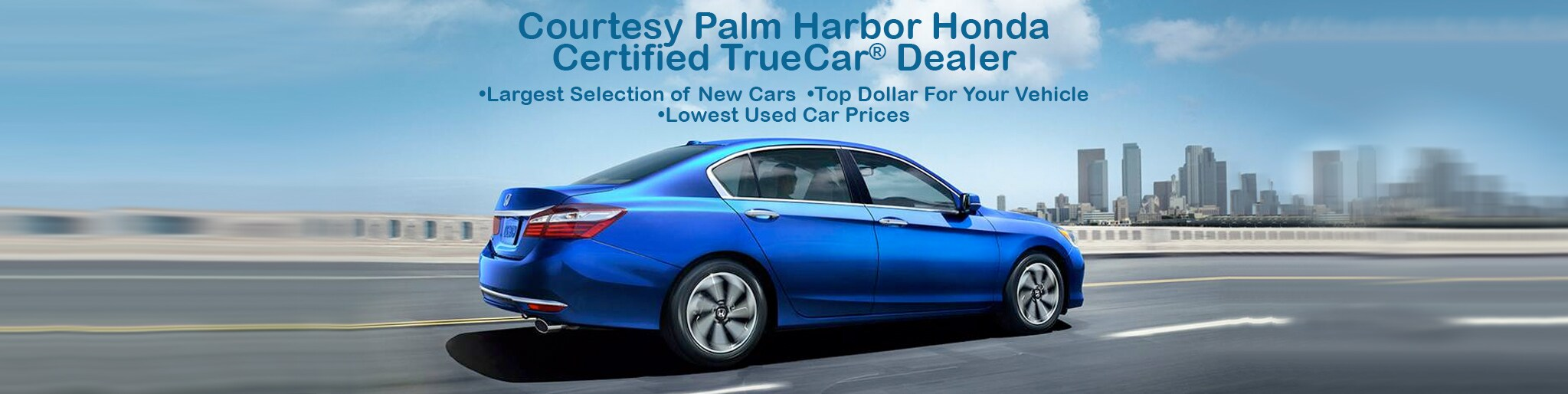 Truecar Used Cars >> Honda Truecar Dealer Truecar New Dealer Truecar Used Dealership