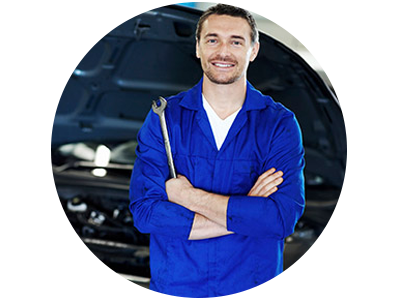 Certified Hyundai Car Technician Near Me Tampa FL