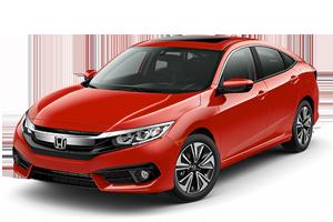 Crown honda honda dealership near st petersburg autos post for Honda dealership tampa