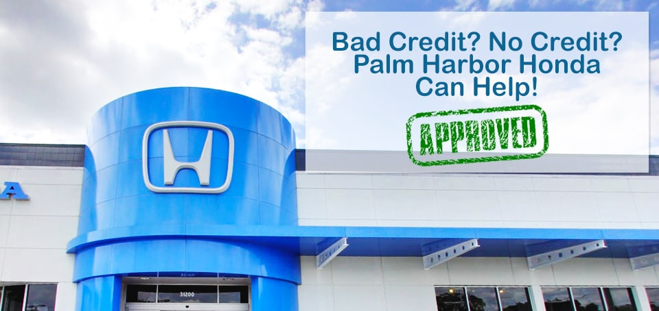 Bad Credit Car Loans Tampa class=