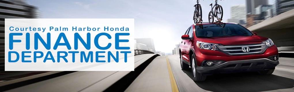 Florida department of motor vehicles tampa for Honda dealership tampa