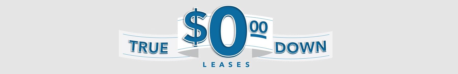 No Money Down Lease Deals >> Honda 0 Down Lease Deals Get Your Dream Car For 0 Down