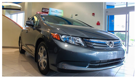 Courtesy honda near tampa bay fl tampa honda dealership for Honda dealership tampa