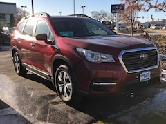 2020 Subaru Ascent Premium 8-Passenger SUV for sale in Rapid City, SD