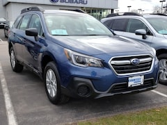 New 2019 Subaru Outback 2.5i SUV 4S4BSABC4K3242268 for sale in Rapid City, SD