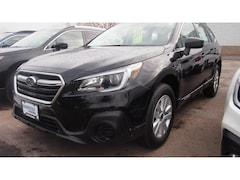New 2019 Subaru Outback 2.5i SUV 4S4BSABC3K3251544 for sale in Rapid City, SD