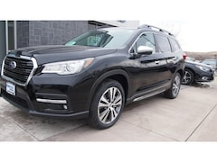 New 2019 Subaru Ascent Touring 7-Passenger SUV 4S4WMARD1K3451431 for sale in Rapid City, SD