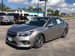 New 2019 Subaru Legacy 3.6R Limited Sedan 4S3BNEN63K3003982 for sale in Rapid City, SD