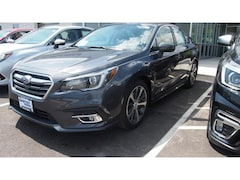 New 2019 Subaru Legacy 3.6R Limited Sedan 4S3BNEN62K3034625 for sale in Rapid City, SD