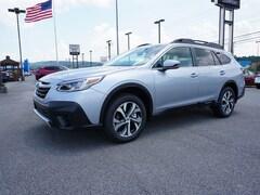 New 2020 Subaru Outback Limited SUV Kingsport, TN