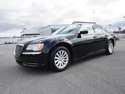 2013 Chrysler 300 For Sale >> Used 2013 Chrysler 300 For Sale Kingsport Tn Vin 2c3ccaag4dh509777