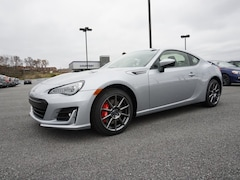 New 2019 Subaru BRZ Limited Coupe Kingsport, TN