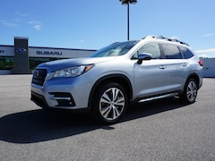 New 2020 Subaru Ascent Limited 7-Passenger SUV Kingsport, TN