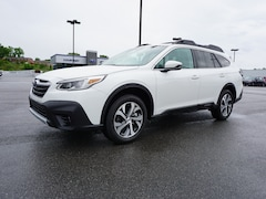 New 2020 Subaru Outback Limited SUV Kingsport, TN