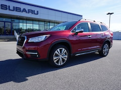 New 2020 Subaru Ascent Touring 7-Passenger SUV Kingsport, TN