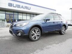 New 2019 Subaru Outback 2.5i Limited SUV Kingsport, TN