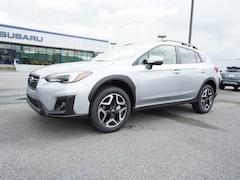 New 2019 Subaru Crosstrek 2.0i Limited SUV Kingsport, TN