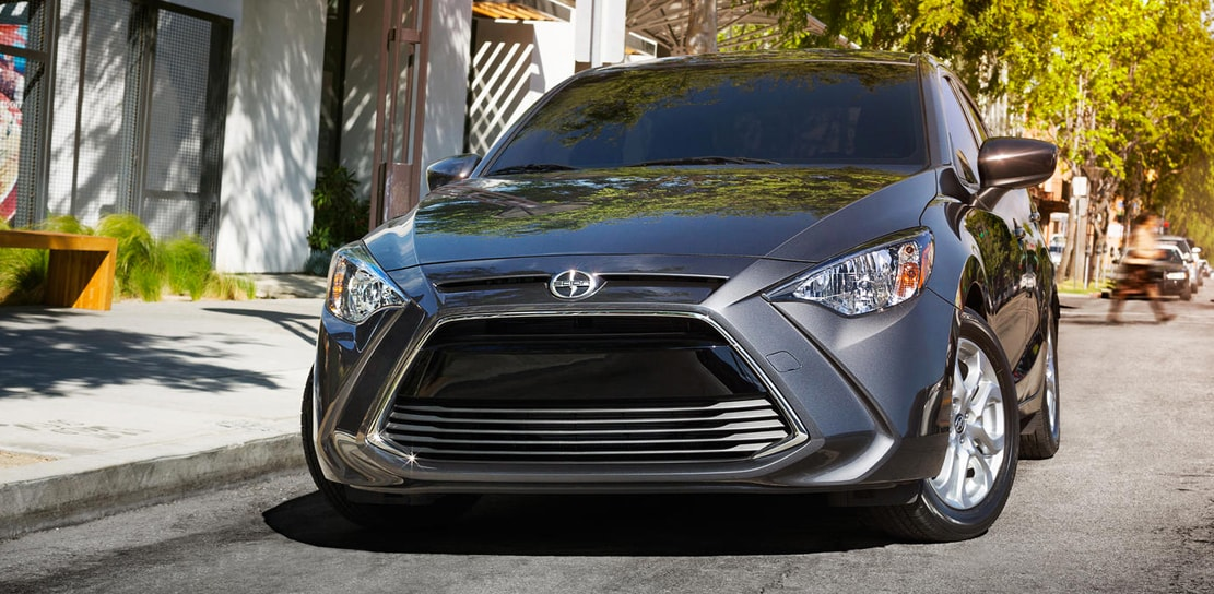 dealers with toyota tampa of design fresh