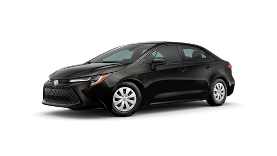 2020 Corolla Price Features And More Courtesy Toyota Tampa Fl