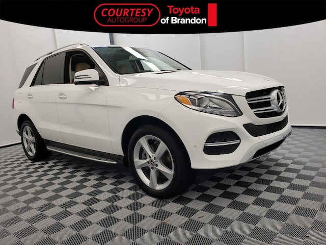 Mercedes Benz Of Tampa >> Used Mercedes Benz Tampa Tampa Brandon Fl Pre Owned