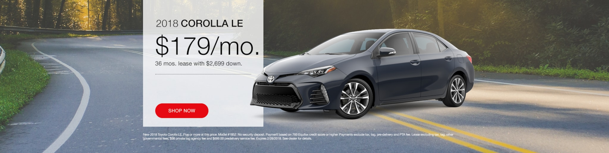Pay Off Toyota Car Loan