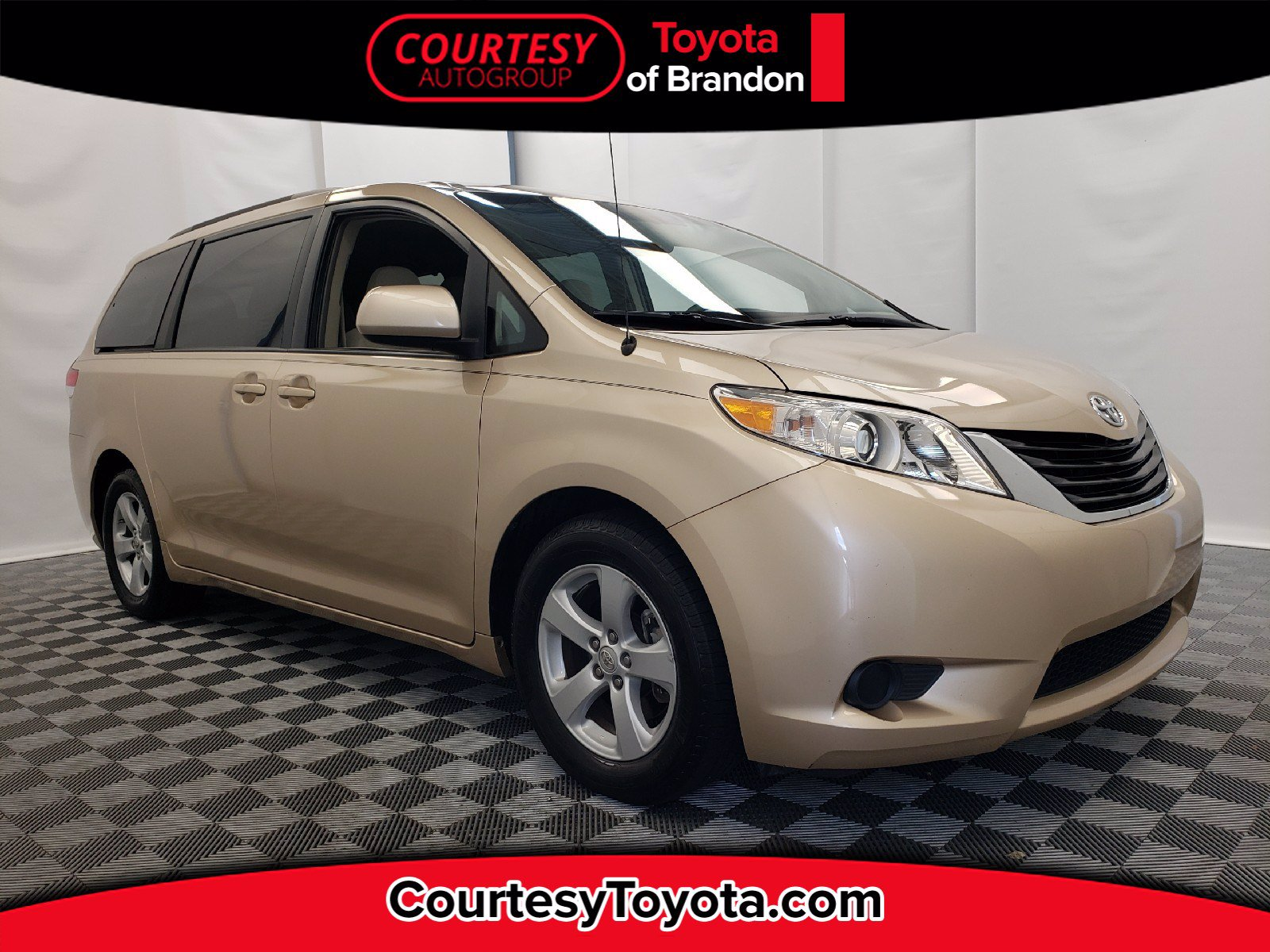 used sienna used toyota sienna for sale tampa pre owned toyota sienna brandon courtesy toyota of brandon used sienna used toyota sienna for