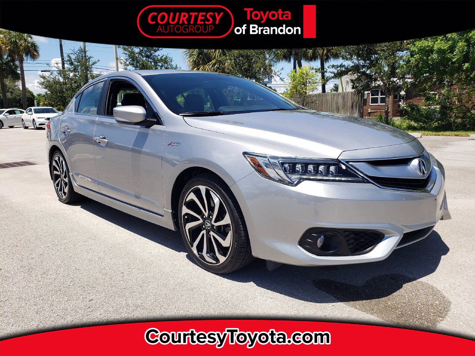 Used Acura Cars For Sale In Tampa Florida Area