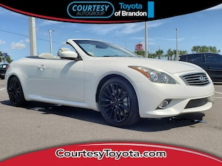 Infinity For Sale >> Used Infiniti Cars For Sale In Tampa Florida Area
