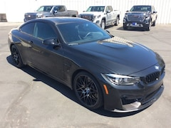 2018 BMW M4 Base Coupe for Sale in Chico, CA at Courtesy Volvo Cars of Chico