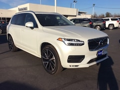 2020 Volvo XC60 T5 Momentum SUV for Sale in Chico, CA at Courtesy Volvo Cars of Chico