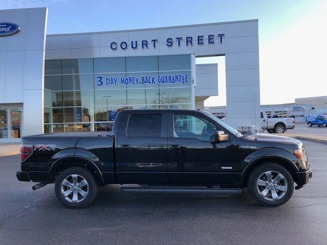 Court Street Ford >> Used Cars For Sale In Bourbonnais Il Court Street Ford