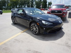 2020 Toyota 86 GT Coupe
