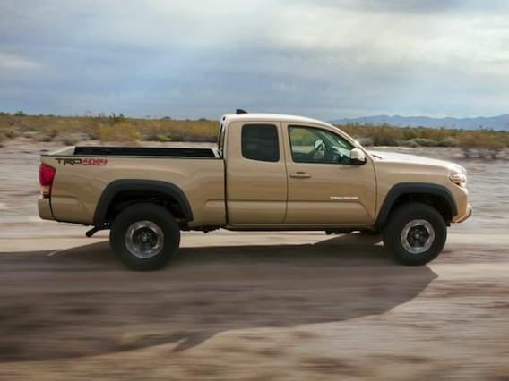 Toyota Dealership Serving Sunset La Map Directions - Toyota-map-updates-us