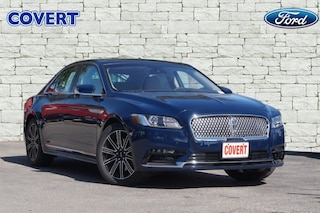 New 2018 Lincoln In Austin Tx New Lincoln Dealer Austin Covert
