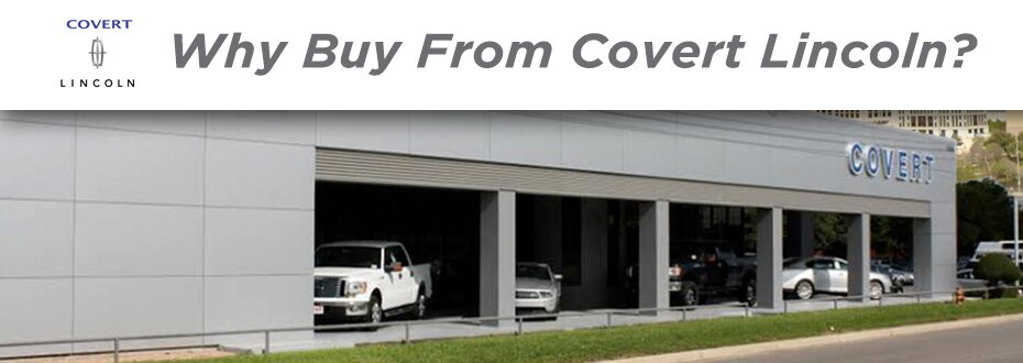 Car Dealerships Kyle Tx