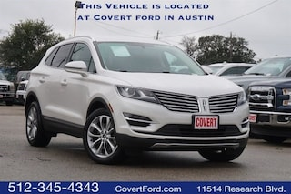 Used Luxury Cars And Suvs For Sale In Austin Near Goergetown And