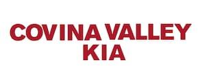 Covina Valley Kia