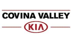 Covina Valley Kia
