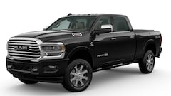 New 2020 Ram 2500 LARAMIE LONGHORN CREW CAB 4X4 6'4 BOX Crew Cab for sale in Clinton, AR