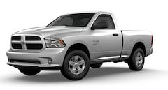 New 2019 Ram 1500 Classic EXPRESS REGULAR CAB 4X4 6'4 BOX Regular Cab for sale in Clinton, AR