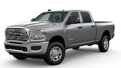 New 2020 Ram 2500 TRADESMAN CREW CAB 4X4 6'4 BOX Crew Cab for sale in Clinton, AR