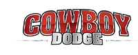 Cowboy Dodge Inc.
